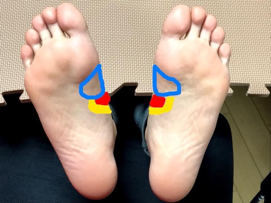 Foot-pressure-points-3