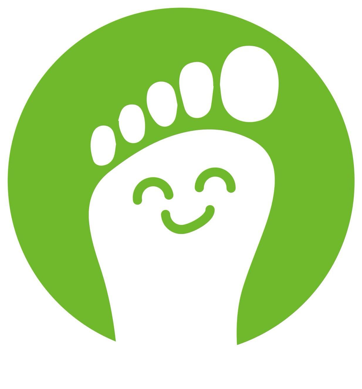 f.foot1